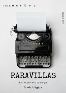 Raravillas_Oficial_prueba